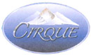 Cirque Resources